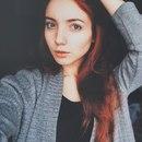 Личный фотоальбом Маргариты Шадриной