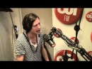 SESSION ACOUSTIQUE OUI FM CARL BARAT Sunny Afternoon by The Kinks