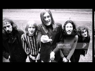 Peter Green's Fleetwood Mac   ~  Live At The Paris Cinema London 1970 Part 1
