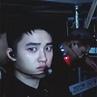 EXO D O on Instagram Боже мой его глаза 👀такие большие😱😄 😍 dokyungsoo dyo do kyungsoo kyungie kyungsooseyes exokyungsoo exo exor