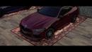 BMW BRAND OPER STYLE