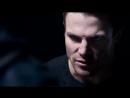 Стрела Arrow 1 сезон 2012
