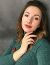 Личный фотоальбом Екатерины Малыгиной