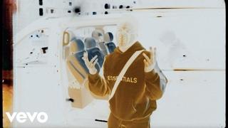 (67) Monkey - Mek It Rain (Official Video)