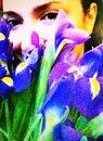 Личный фотоальбом Полины Смоковой