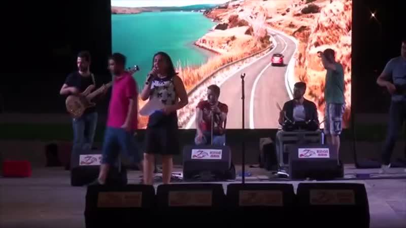 Uzeyir_Mehdizade_-_Adam_Kimi__2019__Trkiye_Konserti_Video.mp4