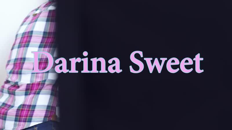 [Darina Sweet] ОДЕЖДА ДЛЯ СОБАК СВОИМИ РУКАМИ | ОДЕЖДА ИЗ РУКАВА