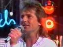 Steve Thomson - Blazing Heart