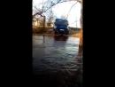 Video 32d1a6c238a364e896ddf3f45fbd1d73 V