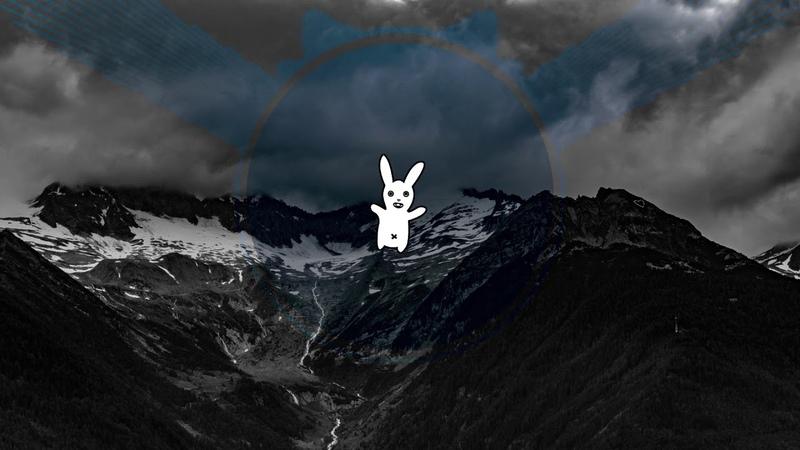 Bones CtrlAltDelete PURE Remix