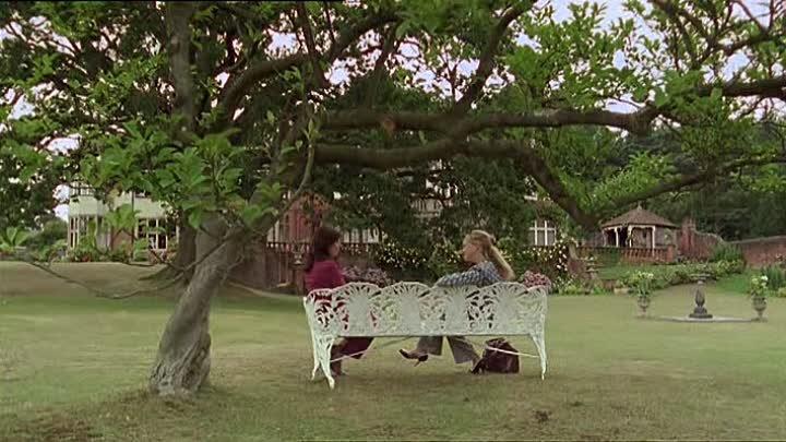 Розмари и Тайм Rosemary Thymes 02e05 2004