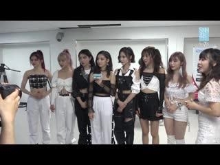 20181225 SNH48 7SENSES《Lucky Seven Baby》S3 EP2(趙粵 孔肖吟 戴萌 許楊玉琢 許佳琪 陳琳 張語格)