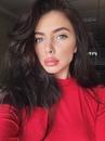 Личный фотоальбом Карины Леутиной