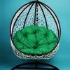 Подвесное кресло качель от Kacheleff.ru