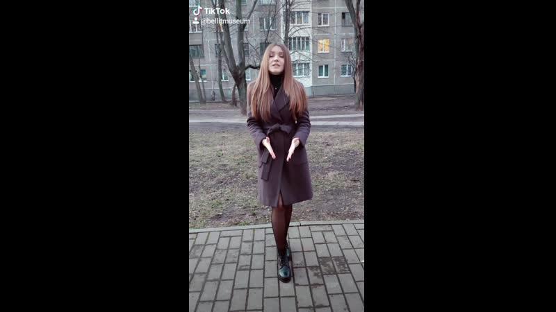 чытаемнародных (Ніл Гілевіч Трывайма, браты!)