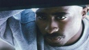 2PAC - Thugs Don't Cry (SMALLZ prod.)