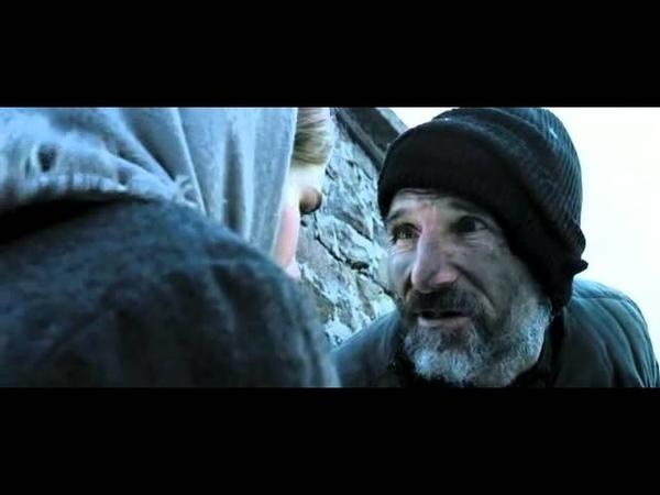 Отрывок из фильма Павла Лунгина Остров 2006 про аборт