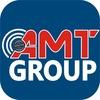 AMT-GROUP - Аренда звука и света /Самара/