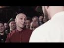 Oxxxymiron VS'Хуй тебе, вот такой' На.mp4