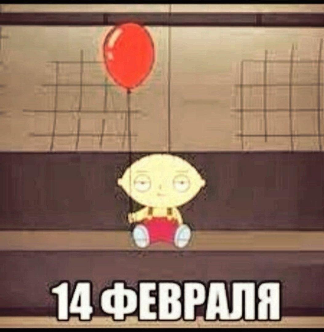 фото из альбома Кузи Ташматова №15