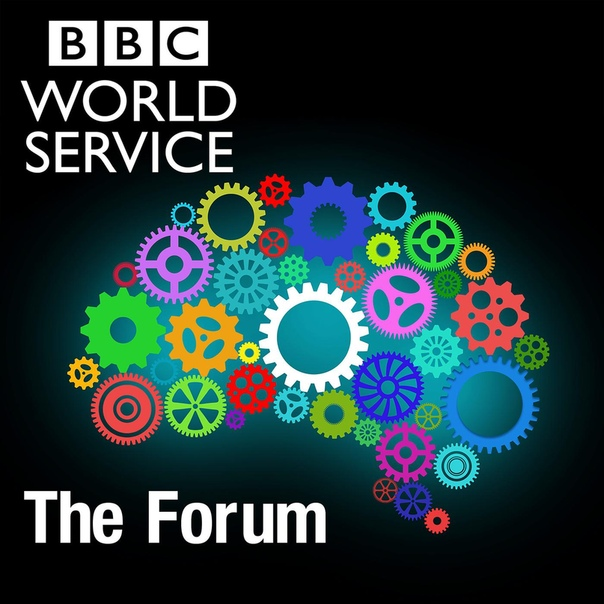 BBC World Service: The Forum