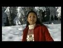 Belsy - Weihnacht der Berge