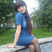 Татьяна Волынкина