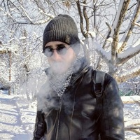 Дмитрий Саксонов