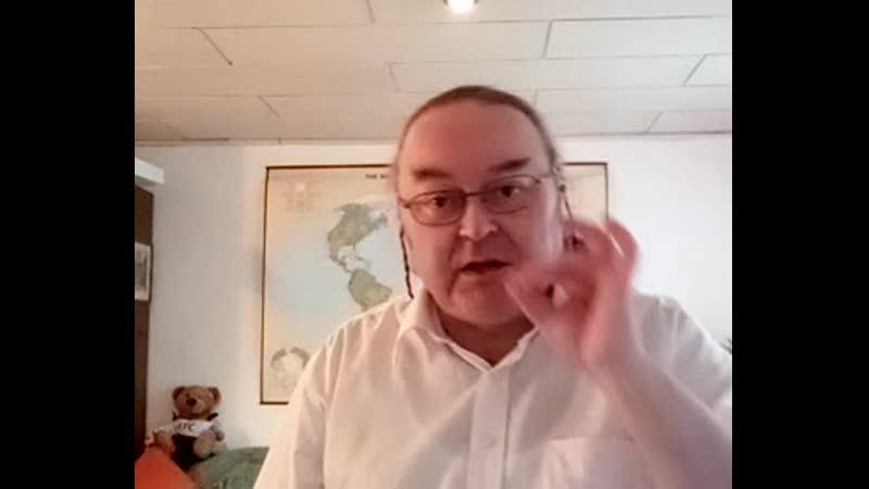 Egon Dombrowsky 01 10 2020 322 Stunde zur Weltgeschichte 840 Geschichtsstunde