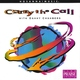 Danny Chambers - Carry the Call