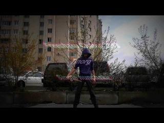 Tinorg | Freechaku Champ 2013 | Single