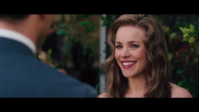 Приглашение Жены на Свидание отрывок из фильма Клятва The Vow 2012