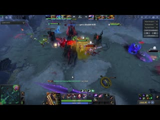How to defeat an enigma player mentally and physically