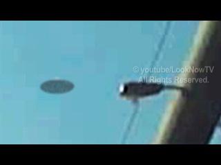BEST UFO SIGHTINGS MARCH 2013 (NEW BONUS UFO TAPES INSIDE)