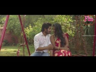 Bhabi Special S01E01