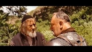 еврей о предательстве  Тарас Бульба