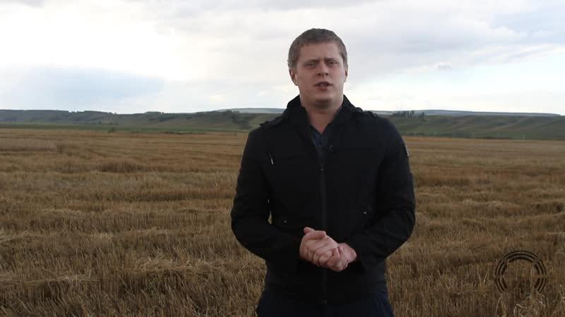 Александр Игошин об агропромышленной политике сотрудничестве комитета с РССМ и мерах поддержки для молодых аграриев