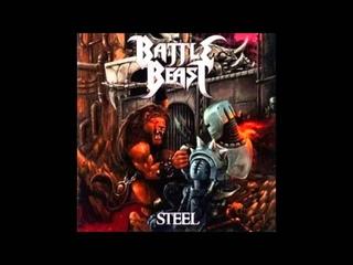 Battle Beast - Steel [Full Album]