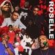 Roselle - Right Away