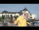 В рамках Тюменской осени в Тобольске пройдут два флешмоба