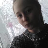 Светлана Козловская