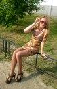 Личный фотоальбом Ирины Ковалёвы-Сазоновой