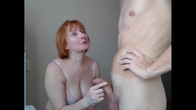 Порно Группой В Масле