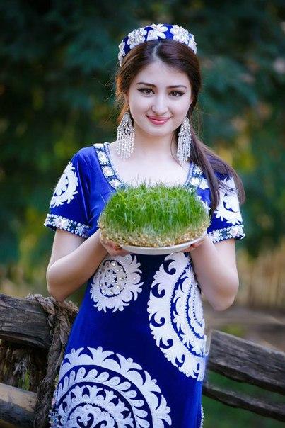 Шахноза Давлатова, 26 лет, Москва, Россия