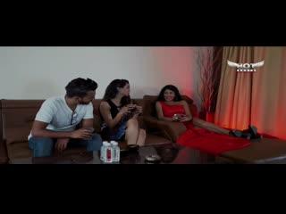 The Deal 2020 HotShots Originals  Hindi Short Film 720p