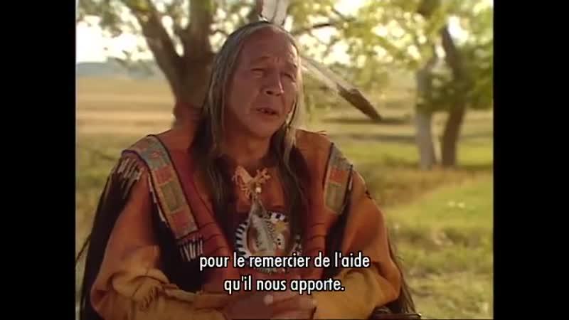 🐺DANSE AVEC LES LOUPS (Dances with wolves)🐺 _ Making of du Film 🎬🙂🎬