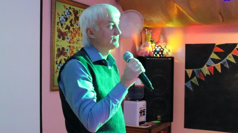 Читает Владимир Пчёлкин