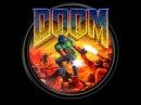 3 Ultimate Phobos Brutal Doom Ninferno