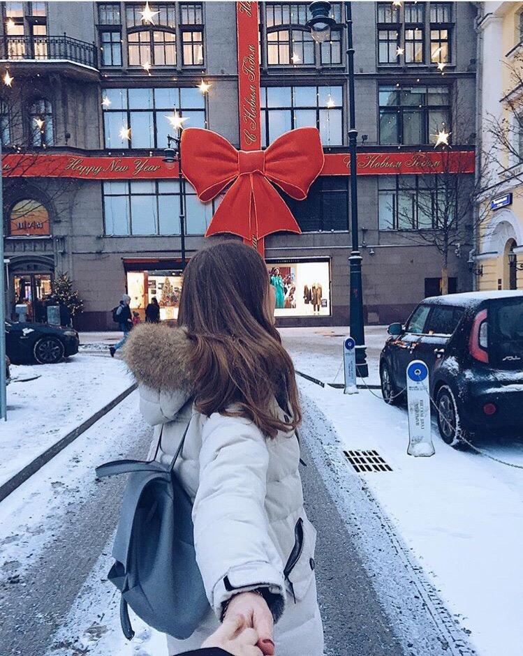 Евгения диордийчук фото биография квартиры-студии