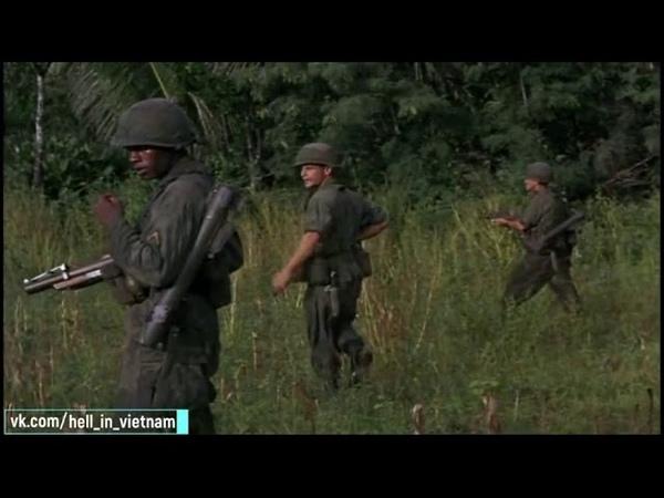 Война во Вьетнаме Шокирующие кадры войны Vietnam War Ужасы войны